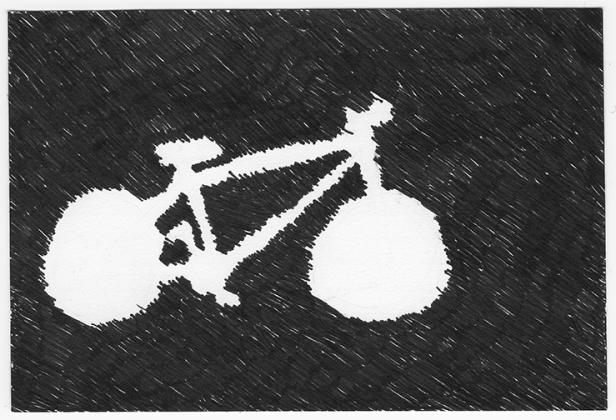 bike_silhouette